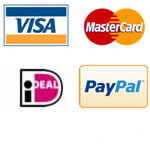 paiement options locaion voiture en Crete. PAYPAL BITCOIN.